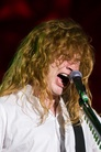 Rock In Rio 2010 100530 Megadeth 3815