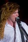 Rock In Rio 2010 100530 Megadeth 3830