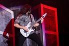 Rock In Rio 2010 100530 Megadeth 3838