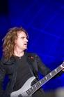 Rock In Rio 2010 100530 Megadeth 3846