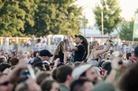 Rock-In-Vienna-2015-Festival-Life-Jasmina-Jlc 6871