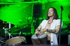 Rock-In-Vienna-20150605 Incubus-Jlc 6936