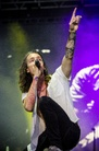 Rock-In-Vienna-20150605 Incubus-Jlc 7060