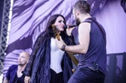Rock-In-Vienna-20150605 Within-Temptation-Jlc 5832