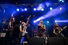 Rock-It-Festival-20160924 Bai-Bang 1873