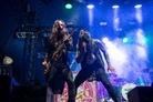 Rock-It-Festival-20160924 Hardcore-Superstar 2736