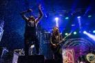 Rock-It-Festival-20160924 Hardcore-Superstar 3030