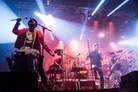 Rock-It-Festival-20160924 Hoffmaestro 3137