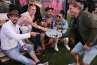 Rock-It-Festival-2017-Festival-Life-Rasmus 6980