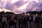 Rock-It-Festival-2017-Festival-Life-Rasmus 7003