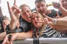 Rock-It-Festival-2017-Festival-Life-Rasmus 7539