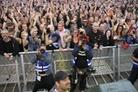 Rock-It-Festival-2017-Festival-Life-Rasmus 7564