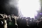 Rock-It-Festival-2017-Festival-Life-Rasmus 7679