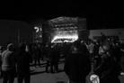 Rock-It-Festival-2017-Festival-Life-Rasmus 7887