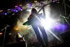 Rock-It-Festival-20170825 Bombus 7180