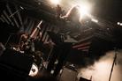 Rock-It-Festival-20170825 Bombus 7262