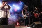 Rock-It-Festival-20170825 Love-Dolls 7008