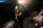 Rock-It-Festival-20170825 Love-Dolls 7035