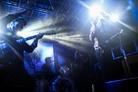 Rock-It-Festival-20170826 Babian 7655
