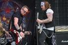 Rock-It-Festival-20170826 Bai-Bang 7300