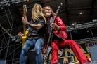 Rock-It-Festival-20170826 Bonafide 7362