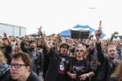 Rock-It-Festival-20170826 Bullet 7502