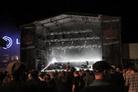 Rock-It-Festival-20170826 Johnossi 7888