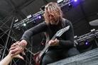 Rock-It-Festival-20170826 Mustasch 7559