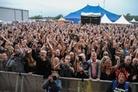 Rock-It-Festival-20170826 Mustasch 7562