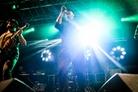 Rock-It-Festival-20170826 Punk-Mahone 7733