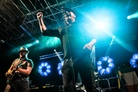 Rock-It-Festival-20170826 Punk-Mahone 7805