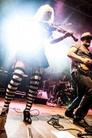 Rock-It-Festival-20170826 Punk-Mahone 7836