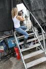 Rock-It-Festival-20170826 Va-Rocks 7424