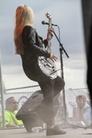 Rock-It-Festival-20170826 Va-Rocks 7428