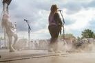 Rock-It-Festival-20170826 Va-Rocks 7434