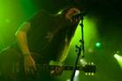 Rock-Out-Wild-20110813 Dia-Psalma- 0688