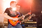 Rock-Out-Wild-20110813 Exciter- 0061