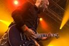 Rock-Out-Wild-20110813 Helltrain- 0251