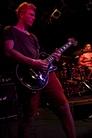 Rock-The-Bay-20130216 Apsis-9384