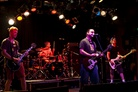 Rock-The-Bay-20130216 Apsis 9399