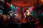Rock-The-Bay-20130216 Manatarms 9604