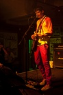 Rock-The-Bay-20130216 Moroccan-Kings 9726