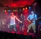 Rock-The-Bay-20130216 Quarterdrive 9359