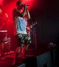 Rock-The-Bay-20130216 Quarterdrive 9369