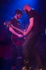 Rock-The-Bay-20130216 Sleepmakeswaves 9926