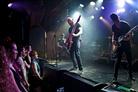 Rock-The-Bay-20130216 Sleepmakeswaves 9965