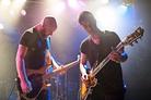 Rock-The-Bay-20130216 Sleepmakeswaves 9995