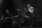 Rock-The-Bay-20130216 Sleepmakeswaves 9999
