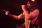 Rock-The-Bay-20130216 The-Beards 0093