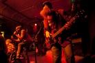 Rock-The-Bay-20130216 The-Beards 0121